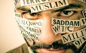 islamophobia-293x3001