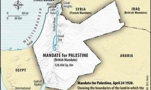 israelmap1920-mandate_for_palestine