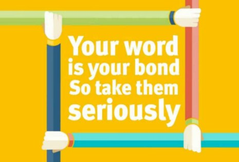 wordbond