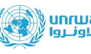 unrwa-share-image