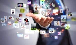 bigstock-business-technologies-today-43292197