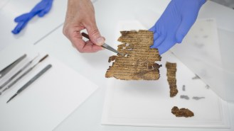 dead-sea-scrolls-conservation