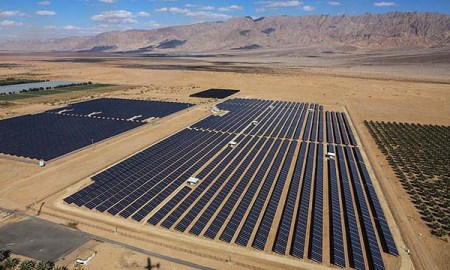 Eilat-Eliot-Renewable-Energy