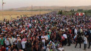 Mideast-Iraq-Syrian-R