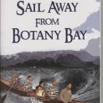 Photo Sail Away cover