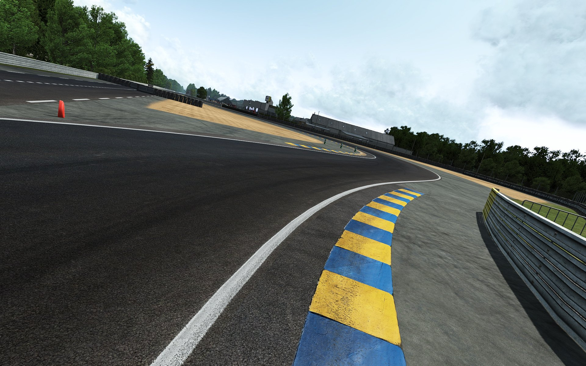 Best Buy Merivale Road Hours Project Cars Announces 24h Of Le Mans Content Inside Sim