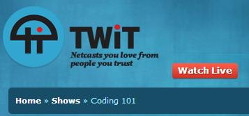 Twit-Coding101-02
