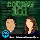 code1400_0
