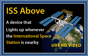 ISS-Above-Logo-HD-sm