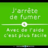video-jarrete-de-fumer