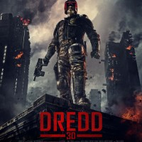 Film: DREDD // Review
