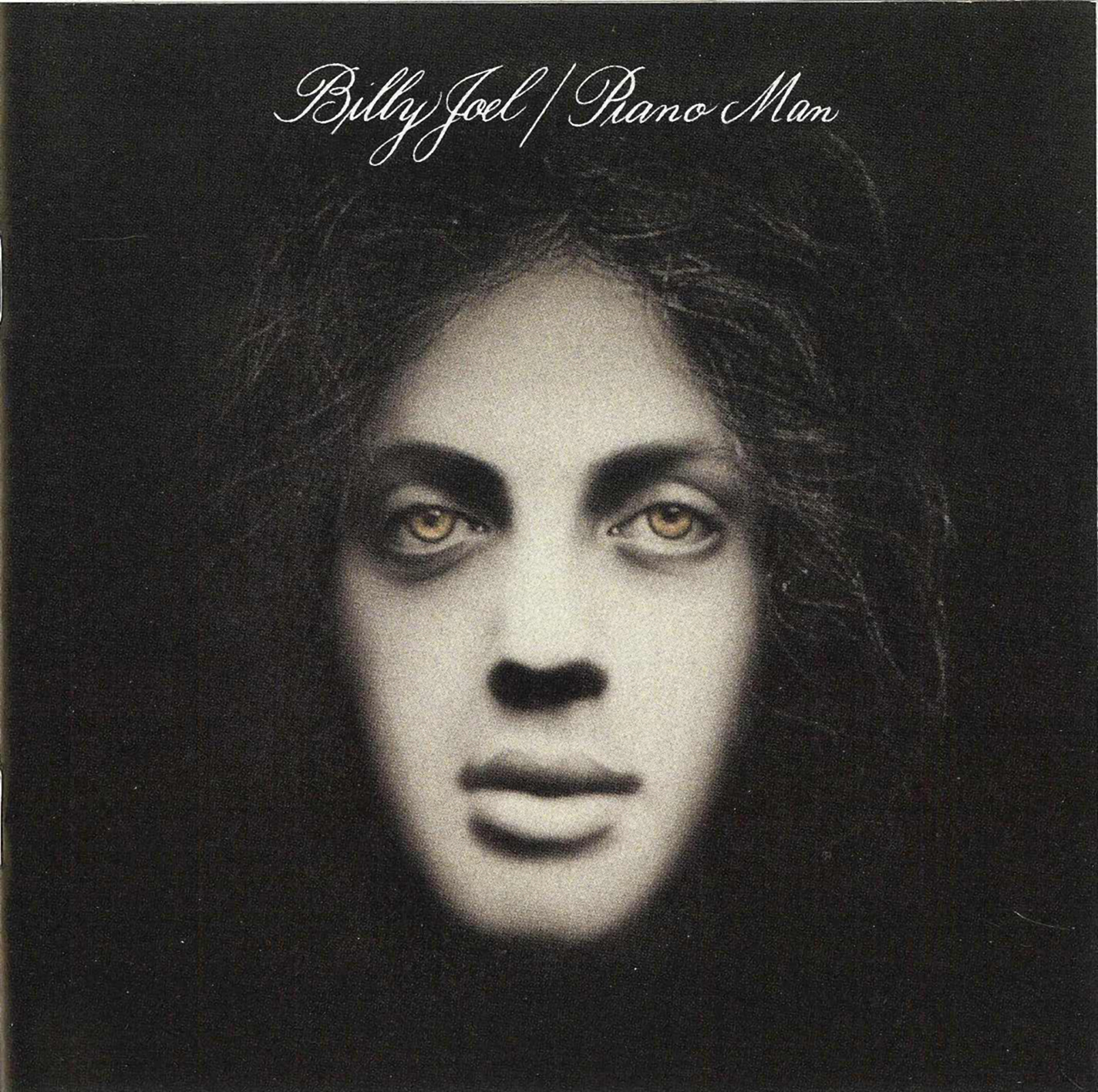 Billy Joel Piano Man Billy Joel Albums Greatest Hits
