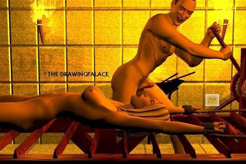 Dick dubrin internets