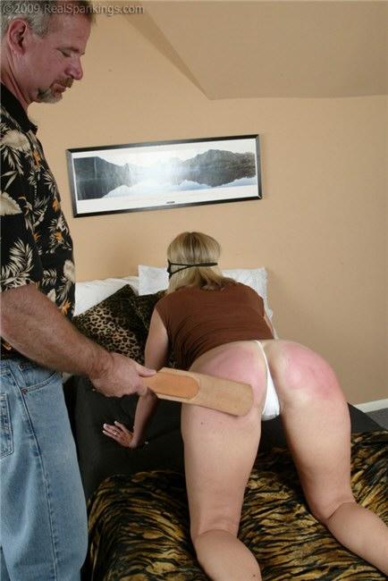 jacqueline omerta spanking