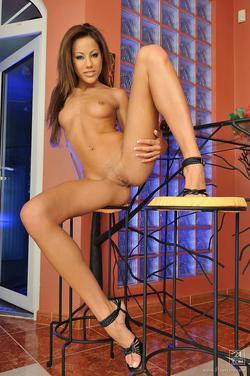 sexy ls models nude