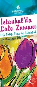 Lale Zamani-2014