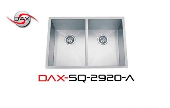 Modern Under Mounted Sink Concept Haus Design