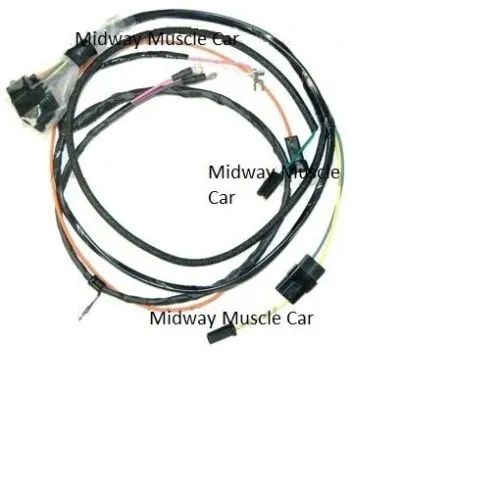 car tachometers wiring
