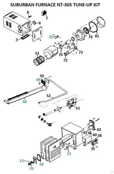 92 monaco dynasty wiring diagram