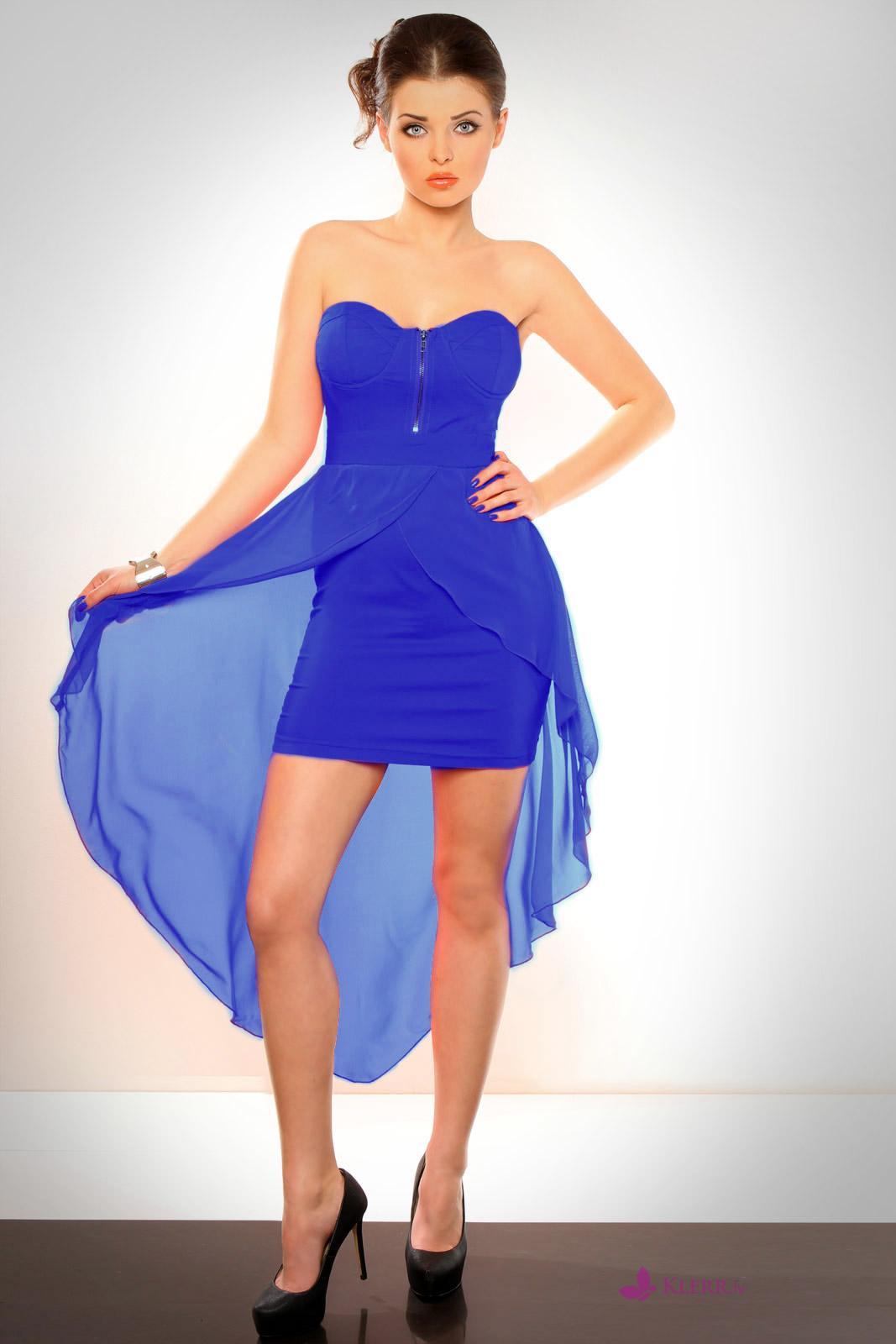 Ddial cesur mini mavi abiye modelleri jpg download image modatrendler com wp content uploads mini mavi tek askili elbise