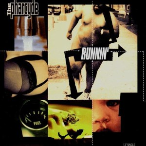 the-pharcyde-runnin-drop-12