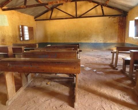 istituto-del-verbo-incarnato-Tanzania-La Santa Messa contro il paganesimo (3)