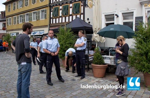 ein todsicheres ding-130712- IMG_8026