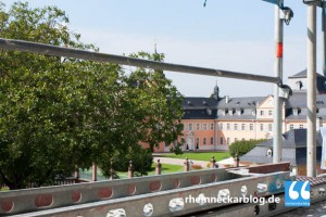 Schwetzingen- Baustellenbegehung-Karlsruher Straße-20140910-004-6