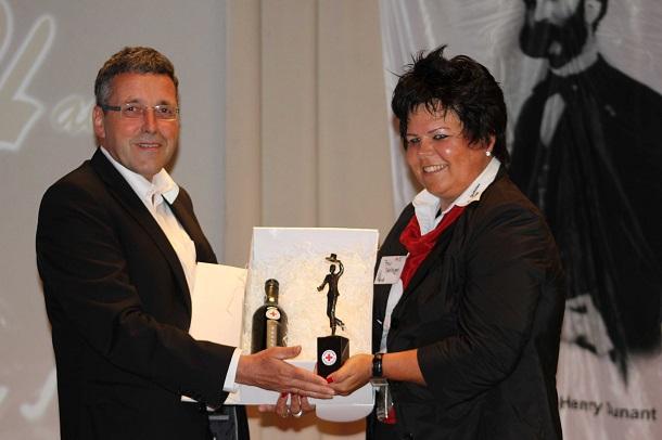 Dr.Torsten-Fetzner-und-Christiane-Springer