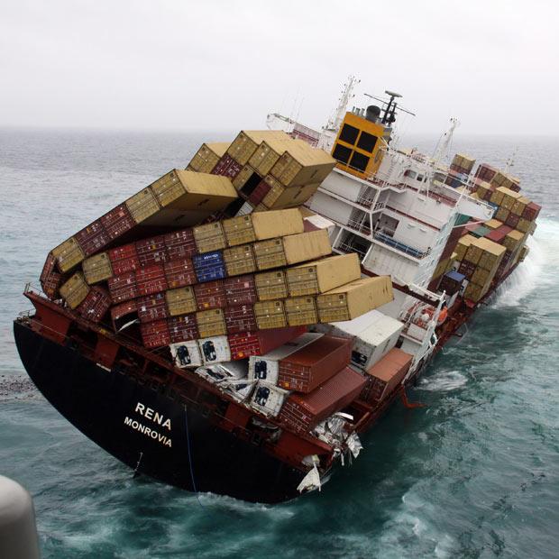 new-zealand-ship-3_2024432i