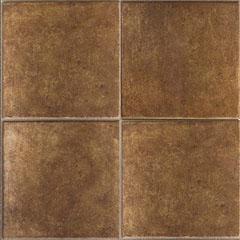 Floorwood Gres