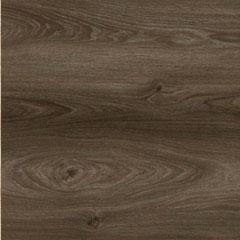 Floorwood Active