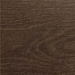 Floorwood DeLuxe