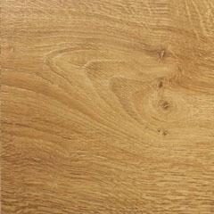 Floorwood Optimum