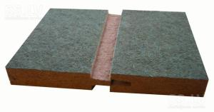 Ветрозащитные плиты Isoplaat