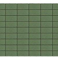 Зелёный 240-120