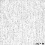 арт. 5737-11