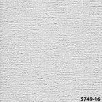 арт. 5749-16