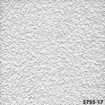 арт. 5755-17