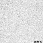 арт. 5922-17