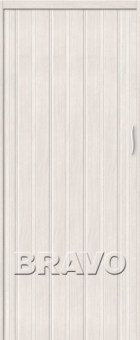 Браво-008 Белый Дуб  Цена 2985р.