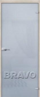 Лайт Белое Сатинато  Цена 6608р.