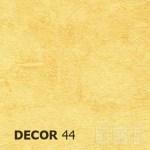 Decor 44