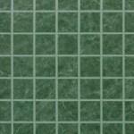 Мозаика эсмеральда, плитка 5х5
