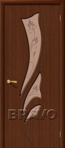 Эксклюзив Ф-17 (Шоколад)