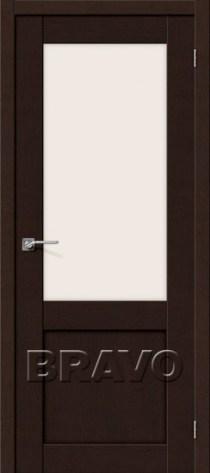 Порта-2  Orso