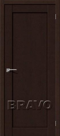 Порта-5  Orso