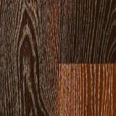 Масари (арт. 1603404)