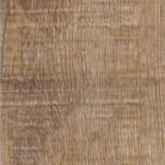 Бархатное дерево (арт. 3262-1)