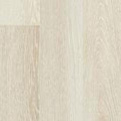 Luxury Royal Wood